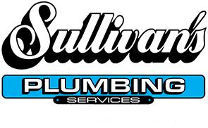 Round Rock plumbing logo